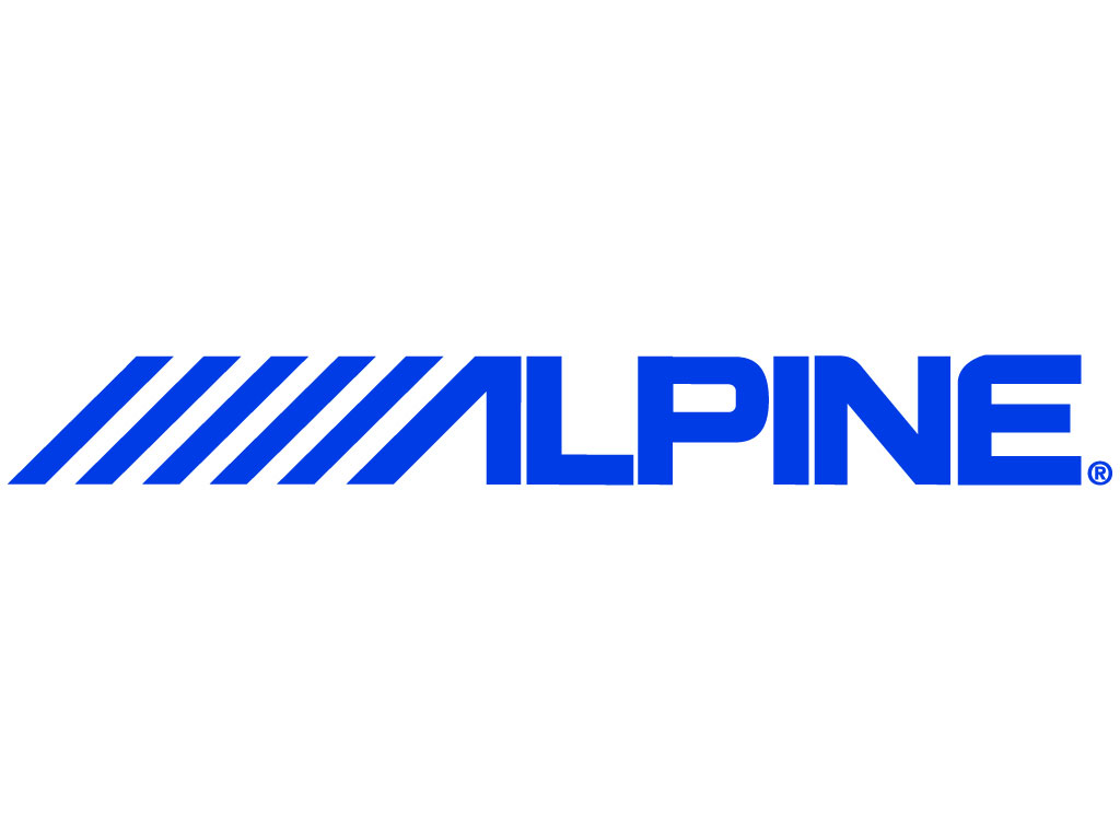 alpine_logo-1.jpg
