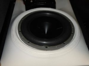 audio---sub-woofers_10679743914_o